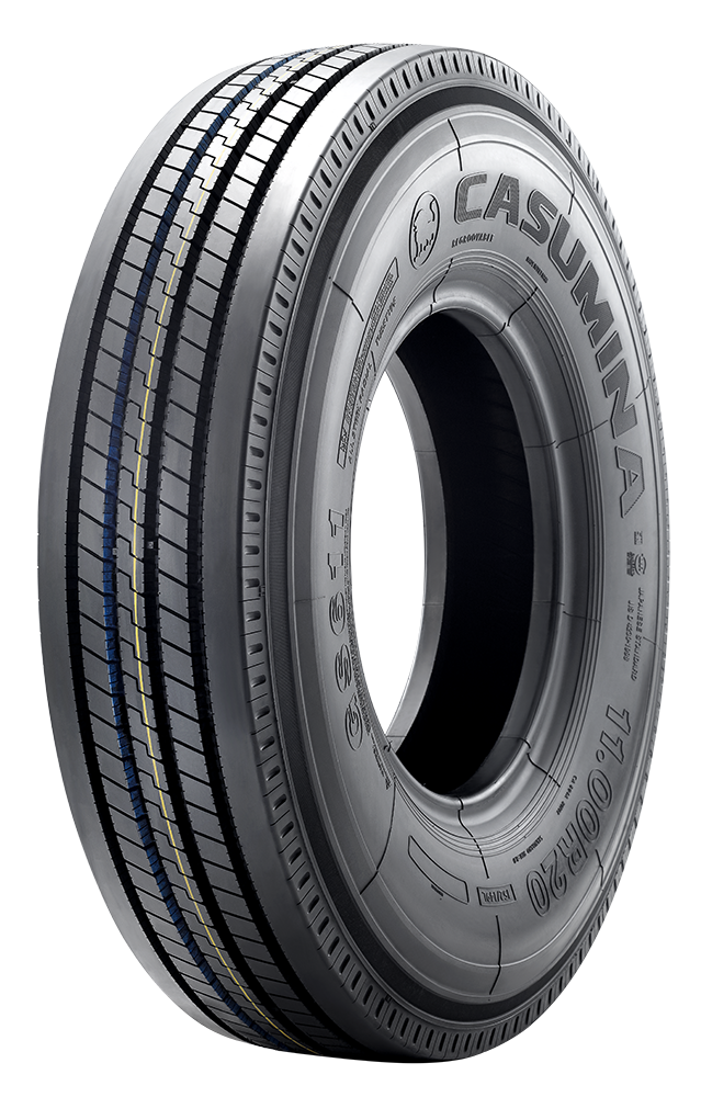 Tire Warranties